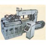 machine06