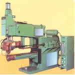 press-type